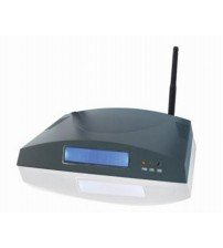 GSM Fixed Wireless Fax Terminal FCT-333 Fax (Phone & Fax)