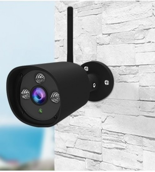 CleverDog IP WiFi Outdoor Smart Wireless Camera