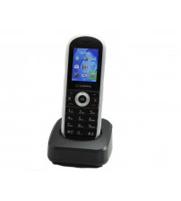 HUAWEI F612E ETS2 GSM 3G DESK WIRELESS PHONE