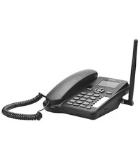 HUAWEI NEO3000 GSM 3G DESK WIRELESS PHONE
