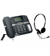 HUAWEI F610 NEO3300 GSM 3G DESK WIRELESS PHONE