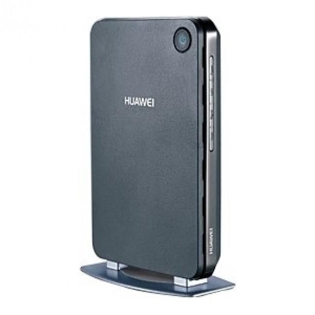 HUAWEI B683 GSM 3G TELEPHONE SUPERFAST INTERNET GATEWAY MODEM