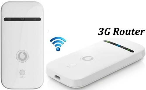 zte pocket wifi mf65 manual