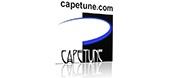 Capetune Online Store