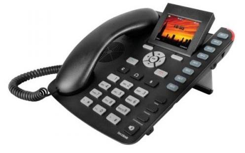HUAWEI F662 ETS3 WIRELESS GSM DESK PHONE